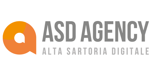 ASD Agency – Agenzia Marketing – Asd Web Agency Napoli